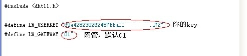 arduino-2.jpg