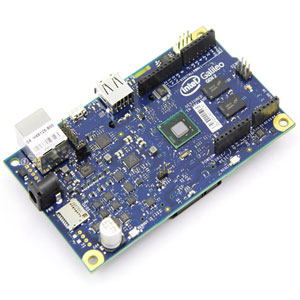 intel-galileo-gen2.jpg