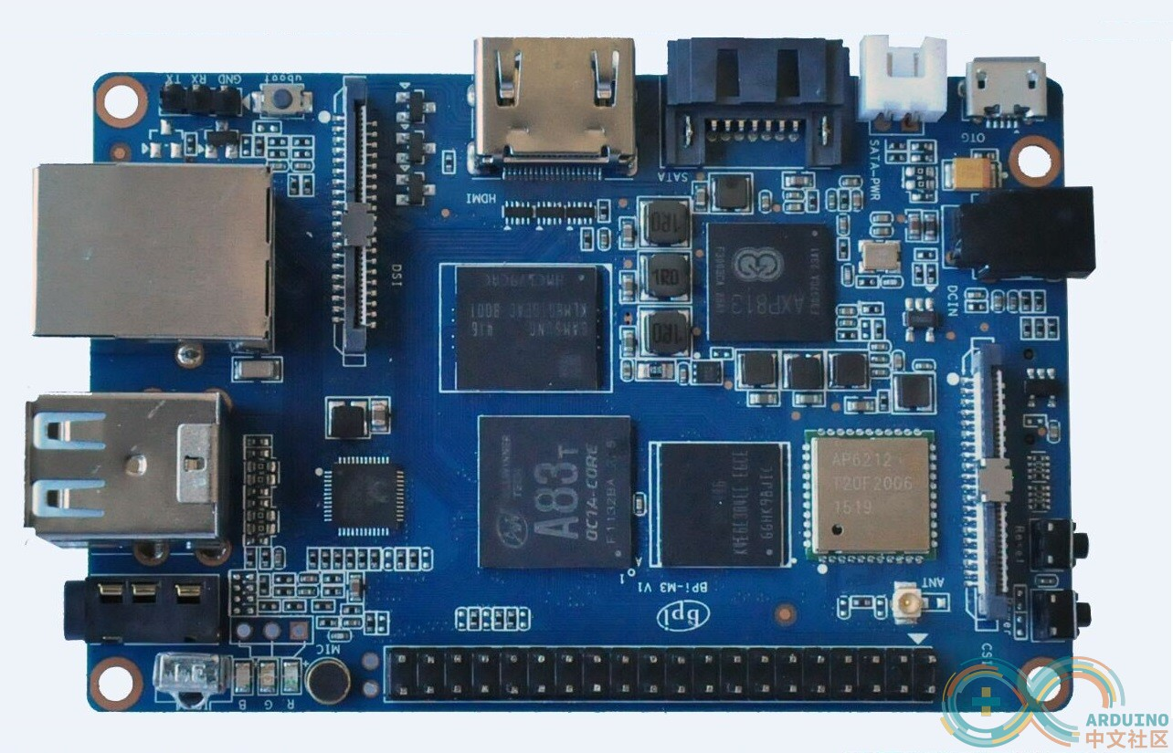 banana pi BPI-M3 top.jpg